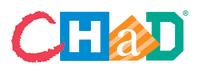 CHaD Logo