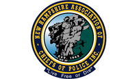 Chief of Police Logo